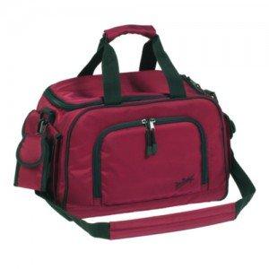 Mallette Smart Medical Bag - La mallette bordeaux