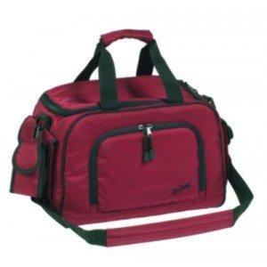 Mallette Smart Medical Bag - La mallette bleue.