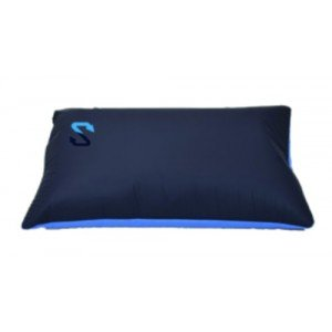 Coussin universel - Gamme Reverso