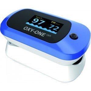 Oxymètre Oxy-one neo