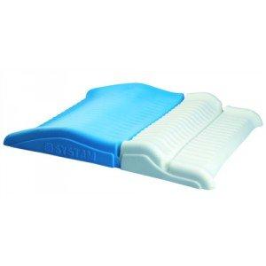 Dispositif de fond de lit