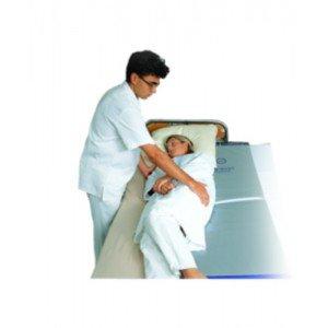 """Planche de transfert Rollbord® Samarit - Modèle """"Standard"""", dim L 177 x l 50 cm"""