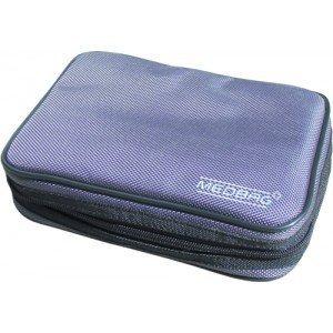 Ampoulier Cooler Bag