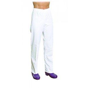 Pantalon mixte Bering - Le pantalon T2.