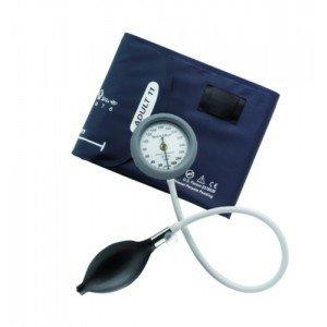 Tensiomètre anéroïde intégré DS44 DuraShock