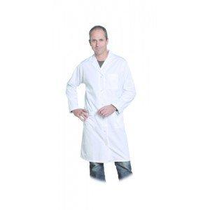 Blouse mixte Sargasse - La blouse T3