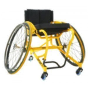 Fauteuil de tennis Top End® T-5™ Elite
