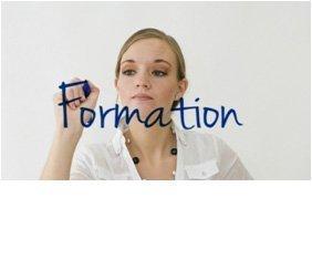 Formation Blois Médical