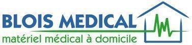 Blois Médical - Où nous trouver