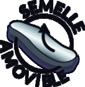 picto-semelle-amovible_2017.png